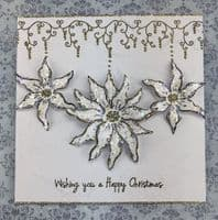 PaperArtsy Eclectica E³ - Kay Carley 21 - EKC21 SPECIAL ORDER